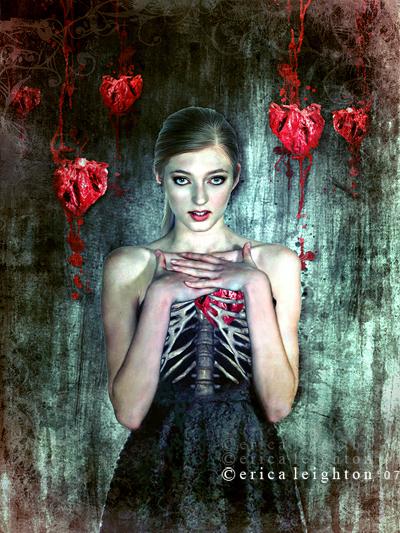 (click 400x533) Erica_Leighton - Valentine_by_sheispretty
