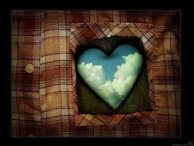 быть только с тобой услышать стук сердца твой: