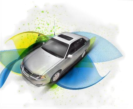 Компания Авалинк предлагает новые автомобили Дэу Нексия 2 (Daewoo Nexia 2) и Дэу Матиз (Daewoo Matiz) по выгодным условиям.