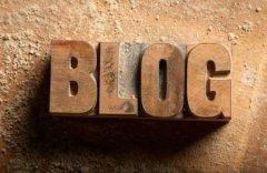 Блог Ходячая Эмоция