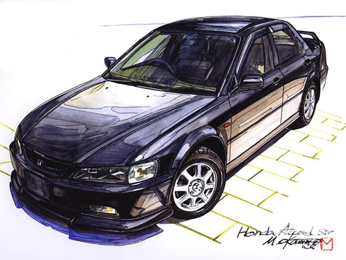машина автомобиль