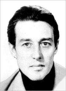 Roy-Halston-Frowick (215x295, 13Kb)