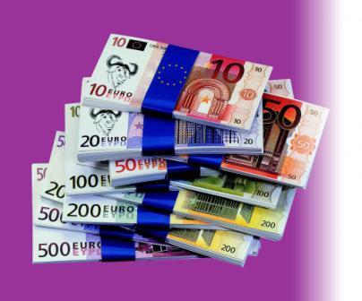 Курс евро на сегодня самара