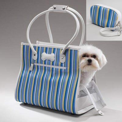 сшить сумку своими руками.  Модне сумки.