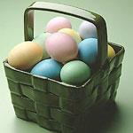 easter_eggs2.jpg