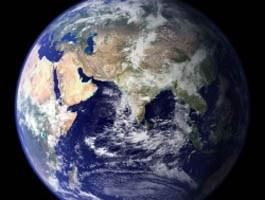 10 изобретений изменивших жизнь человечества