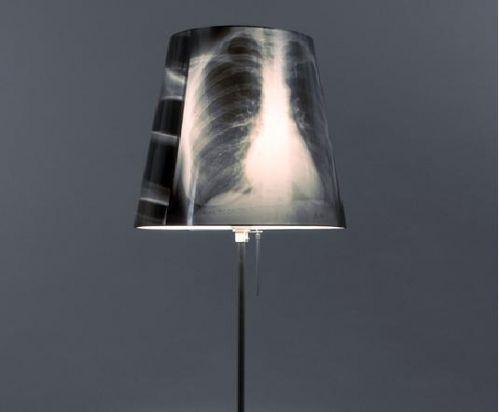 http://img1.liveinternet.ru/images/attach/c/0/41/125/41125986_xray_lamp.jpg