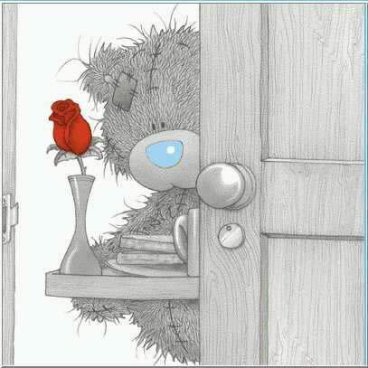 Картинки Мишки Тедди на Бугага (15 фото)