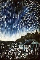 Прольются счастьем звёздные дожди,Ты лишь Надейся, Верь, Люби и Жди...(С)
