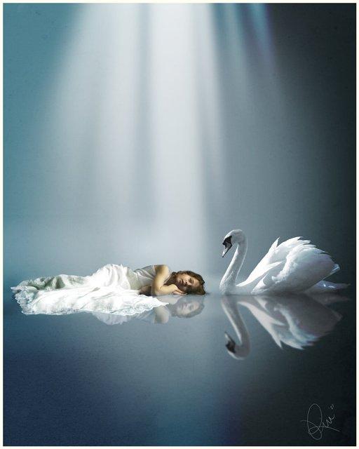 Что озгачает сон где тебя задушили