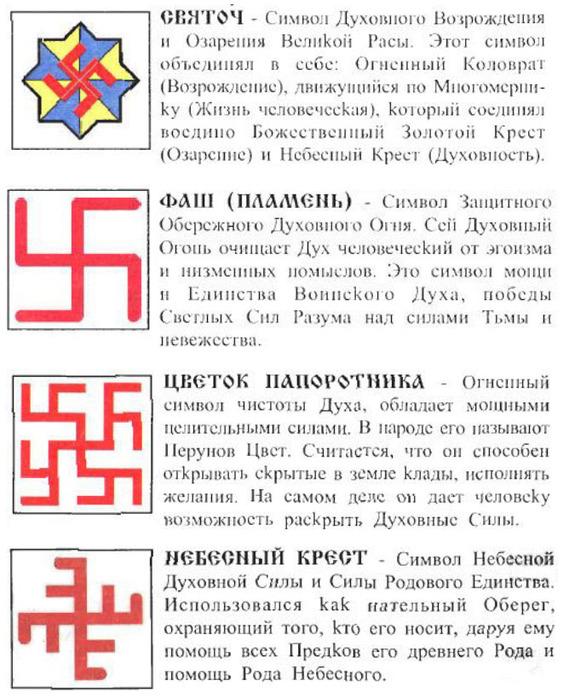 олимпиада символика украины картинки в векторе