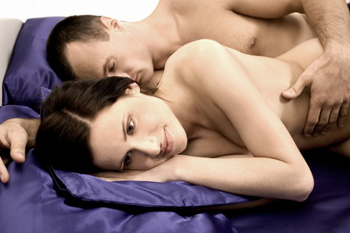 mozhet-bit-lyubov-posle-seksa