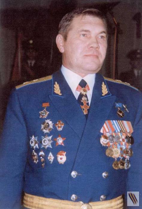 http://img1.liveinternet.ru/images/attach/c/0/42/752/42752171_20.jpg