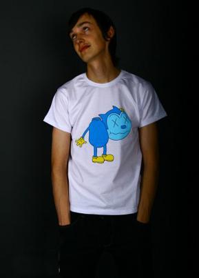 майка lacoste. женские эксклюзивные футболки казахстан. майка яшин купить.