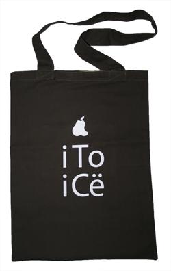 Легкие дизайнерские сумки-авоськи из текстиля.