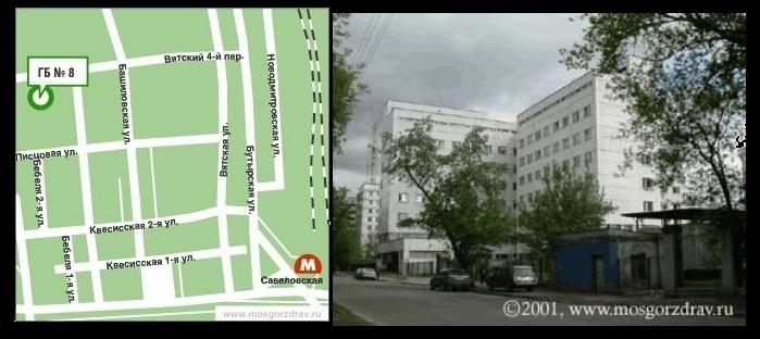 Адрес: 197110, санкт-петербург, пр динамо, 3 телефон: 8 (812) 235-07-21 (отделение детской онкологии
