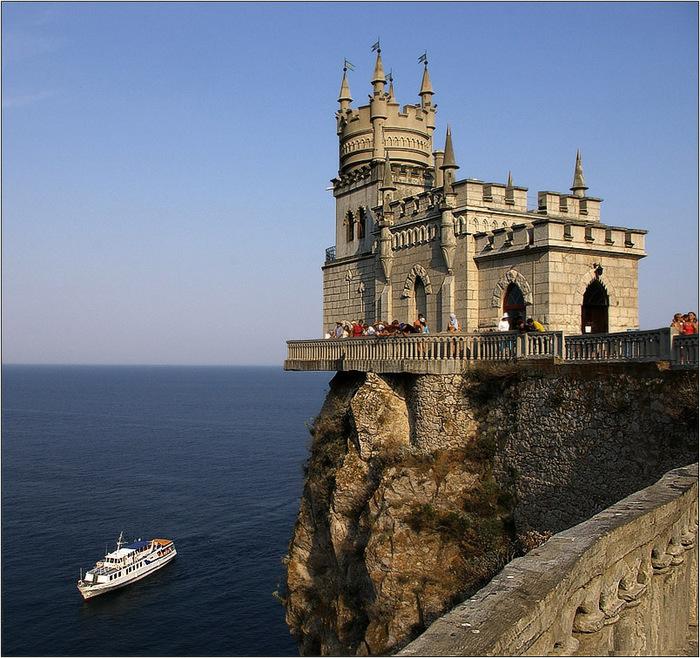 Фотография ГНездо из раздела пейзаж 3187767 - фото.сайт - Photosight.ru