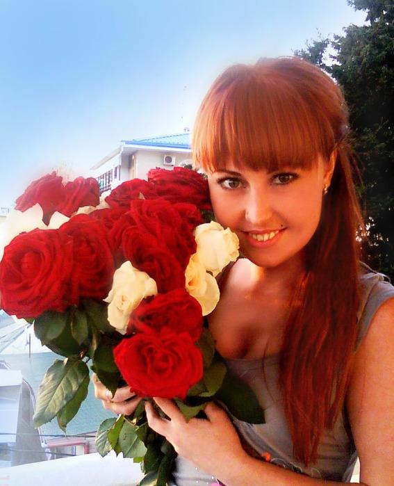 Ставрополь знакомства сайт