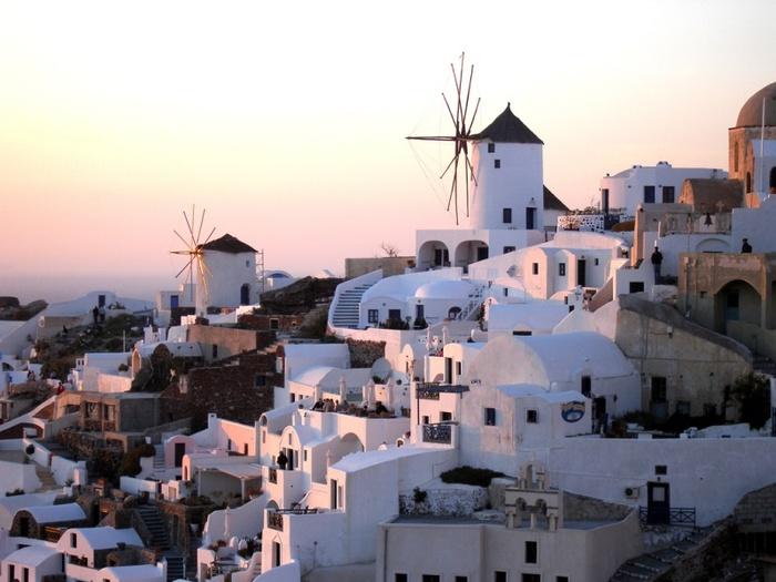 Ниже представлены несколько советов и рекомендаций для тех, кто едет в Грецию впервые.