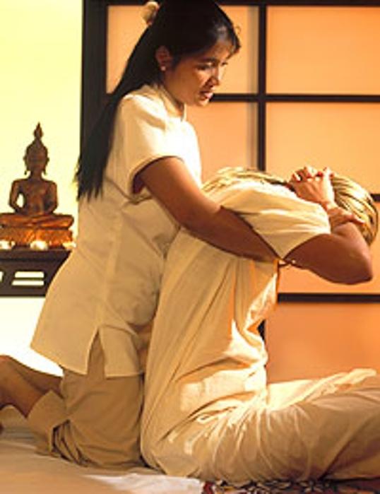Смотреть порнуху масаж тайский 21 фотография