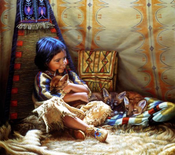 http://img1.liveinternet.ru/images/attach/c/0/43/490/43490886_46.jpg