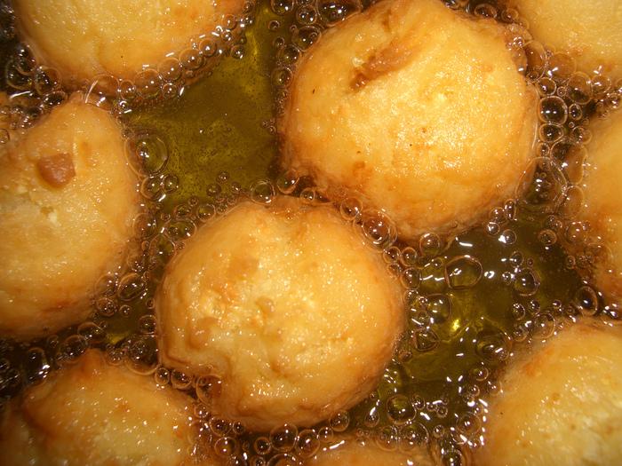 овощной суп пюре рецепт для мультиварки