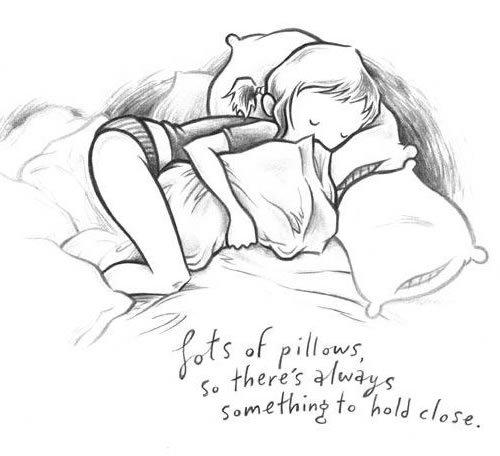 Сон если мне подарили рисунок