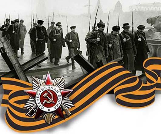 http://img1.liveinternet.ru/images/attach/c/0/43/597/43597303_2.jpg