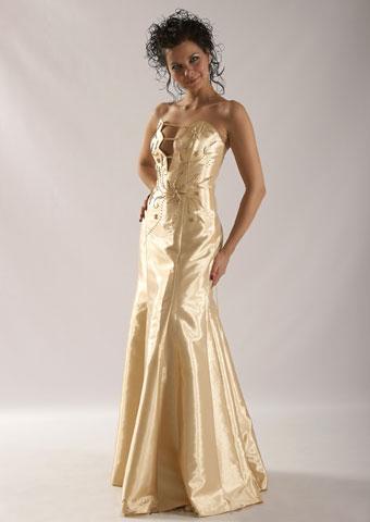 платья 2012 екатеринбург