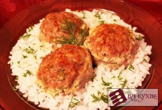 закуски салаты к шашлыку: рецепт маринованных слив.