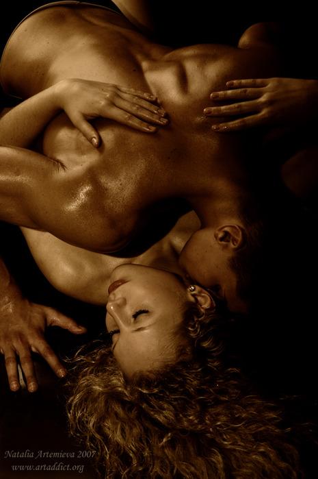 samie-strastnie-i-seksualnie-stihi-i-slova