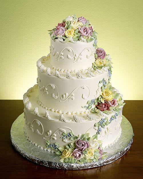 Ща торт принесу.  И я тоже пришла с. какие.  Я уже 15 лет