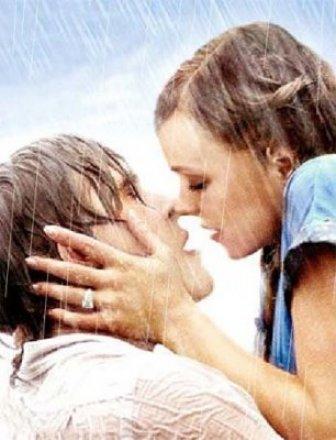 25 причин для поцелуя ;) 43099583_1240812456_004D55133AF71