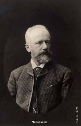 В конце мая 1880 году Чайковскому его издатель П.И.Юргенсон сообщает