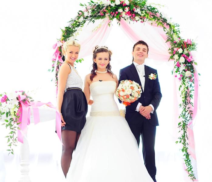 Дом 2 свежие серии свадьбы