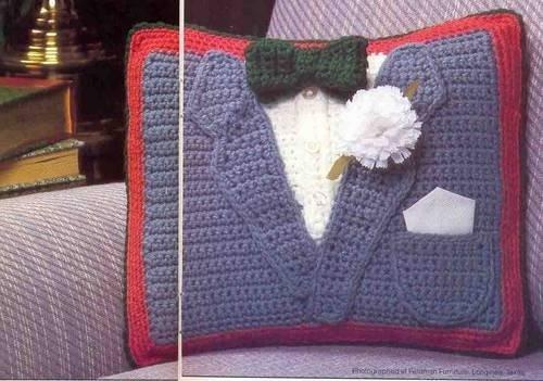 Вязание в разделах: вязание крючком бесплатно для малышей,схемы вязания болеро спицами бесплатно.