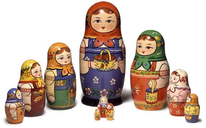 http://img1.liveinternet.ru/images/attach/c/0/44/599/44599467_Matreshka_10.jpg