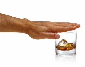персональный алкотестер