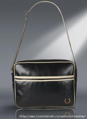 сумки fred perry. сумки fred perry + фото. сумки fred perry...