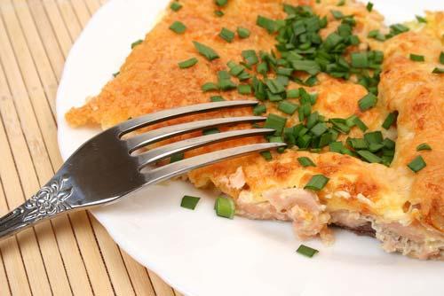 Рецепты из рыбы с фото Этот рецепт в галереях: рецепты домашнего...
