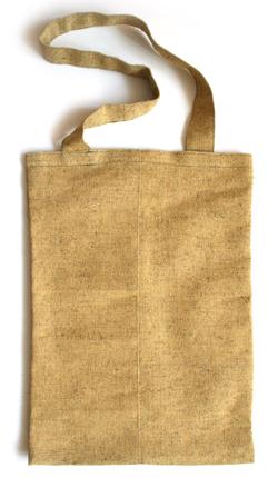 Легкие сумки-авоськи в интернет-магазине.