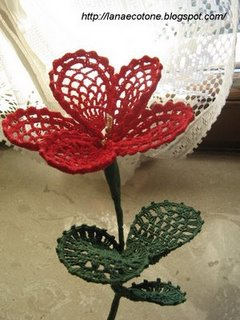 как вязать крючком цветы схемы. вязаные цветы крючком схемы.