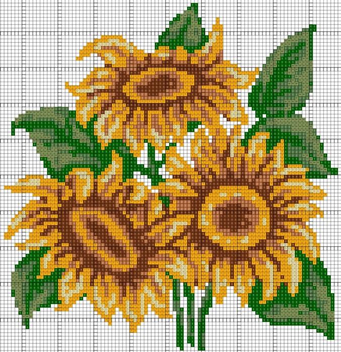 http://crosti.ru/pattern/13851