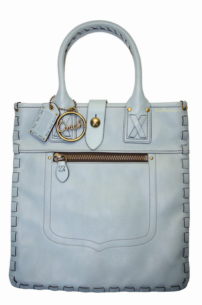 Раздел фото: Купить женскую сумку.