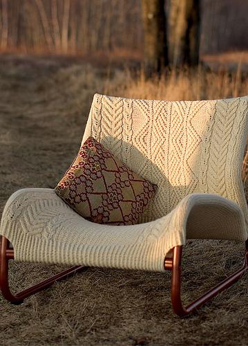 Кресла онлайн