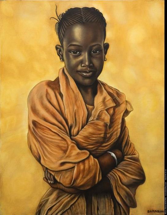 """mgalimosca. предпросмотр. таблица цветов.  Размеры: 148 x 190 крестов. схема.  0. Картинки.  Автор схемы  """"Африка """" ."""