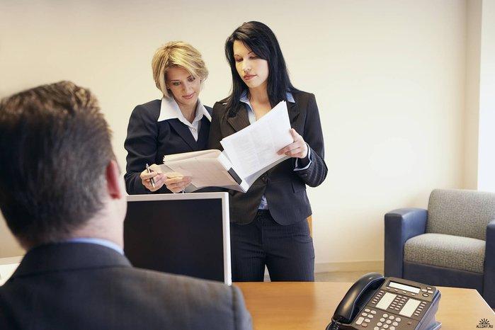 подать специалист по судебному администрированию зарплата книгу