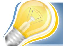 DataLife Engine Версия для печати TranslateIt! v6.2 Build 3 - Контекстный с