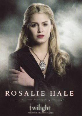 Розали Хейл 46443779_1247846025_x_c7efc01a