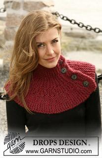 ...архивах: юбкатюльпан выкройка, шарфы вязанные и вязаные манишки схемы.
